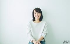 中村仁美さん